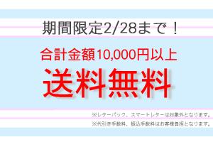 2019送料無料