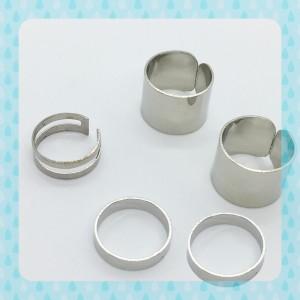 山田二郎指輪